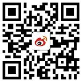 国际铂金协会官方微博