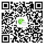 国际铂金协会官方微信