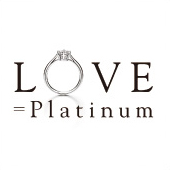 LOVE=Platinum