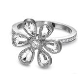 Platinum Jewelry Celebrity Picks
