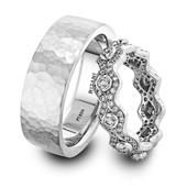 Platinum Design Gallery Explore a variety of platinum designs