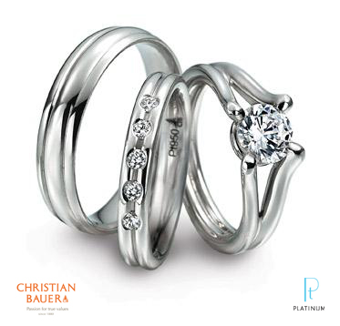platinum design gallery explore a variety of platinum