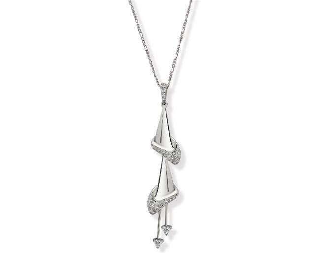 Platinum jewellery platinum necklaces rings bracelets pricing is approximate and will depend on the current platinum price the amount of platinum in the piece and the precious stone content aloadofball