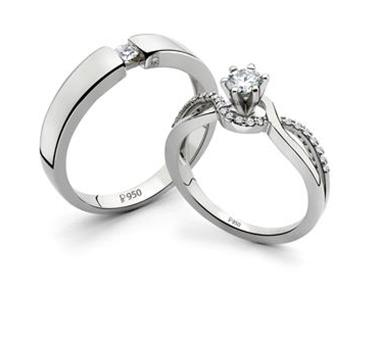 eternity wedding bands set diamond bezel help need ct platinum