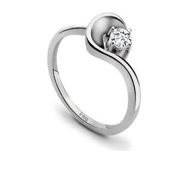 buy jewellery with collections diamantes ring boutique sonailicious knuckle platinum