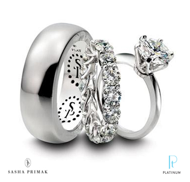 Platinum Design Gallery Explore A Variety Of Platinum Designs Including Ring